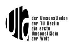 Ula-Logo